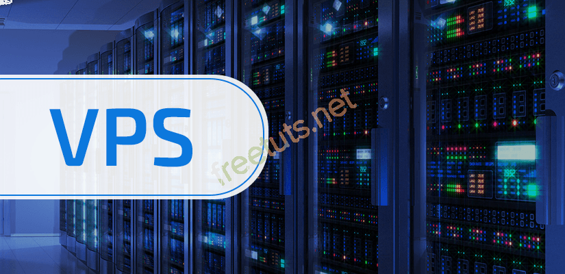vps servers png