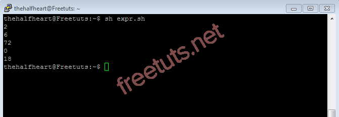 expr example 1 png