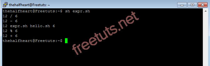 expr example png