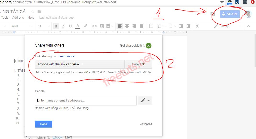 tao google docs stop 2 png