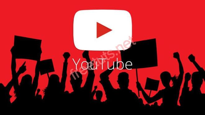youtube jpg