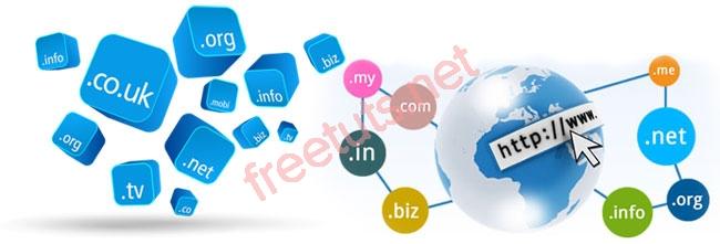 domain registration nepal jpg