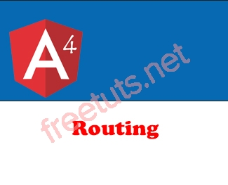 Routing trong Angular 4