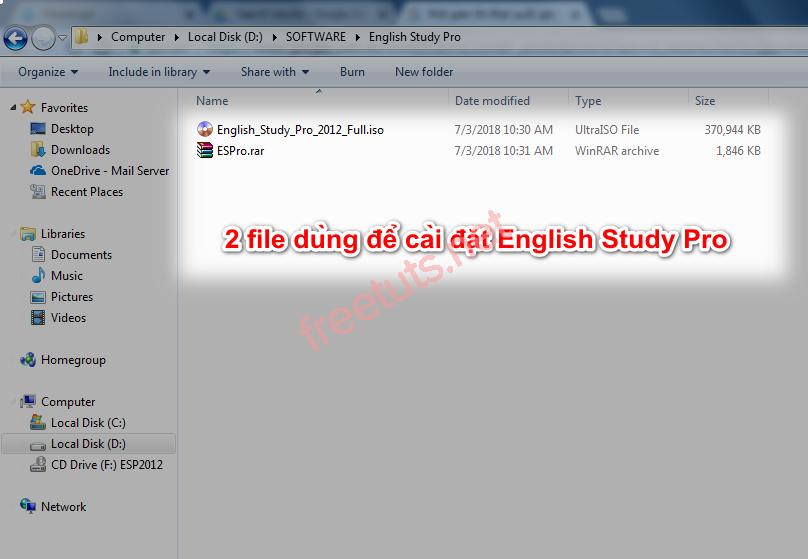 huong-dan-cai-dat-english-study-pro-2012-học-tieng-anh-chuyen-nghiep-1