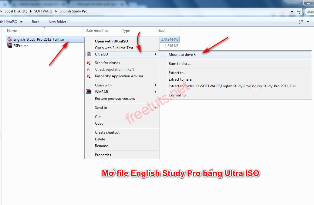 huong-dan-cai-dat-english-study-pro-2012-học-tieng-anh-chuyen-nghiep-2