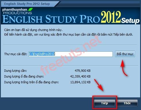 huong-dan-cai-dat-english-study-pro-2012-học-tieng-anh-chuyen-nghiep-5