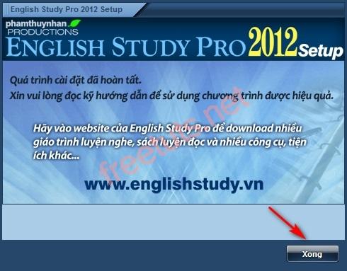 huong-dan-cai-dat-english-study-pro-2012-hoc-tieng-anh-chuyen-nghiep-9