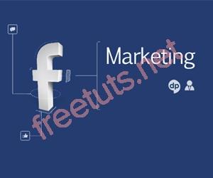 Tổng hợp tài liệu học Facebook marketing, Facebook ads cực hay