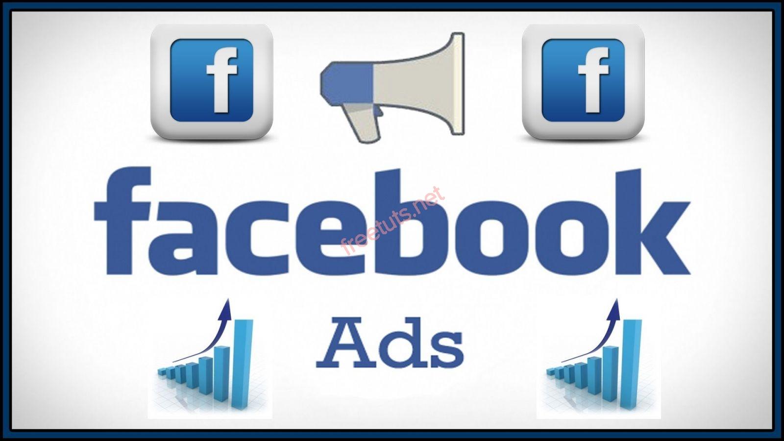 tong-hop-tai-lieu-facebook-marketing-facebook-ads-cuc-hay