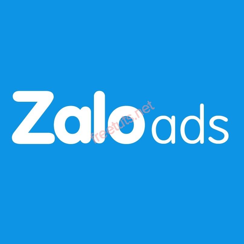 tong hop tai lieu zalo marketing zalo ads hay nhat zalo ads jpg