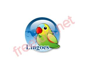 Hướng dẫn cài đặt từ điển cho Lingoes và các gói từ điển nên dùng