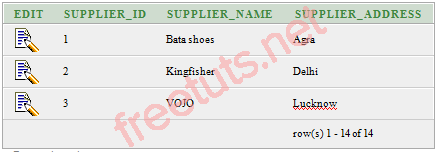 inner join supplier png