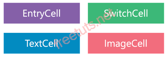 xamarin forms cells png