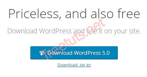 download wordpress PNG
