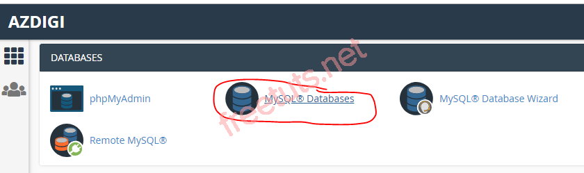 tao database 1 PNG