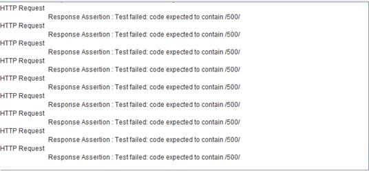 TestPlan Assertion 14 png