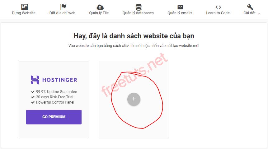 tao website 1 PNG