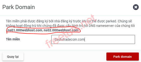 tro domain 2 PNG