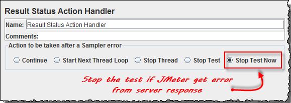 PreprocessorJMeter 6 png