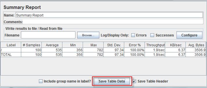 HTTP Proxy Server trong JMeter 18 png