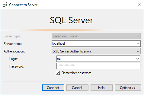 connect to server dialog png
