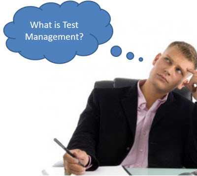 test management 1 jpg