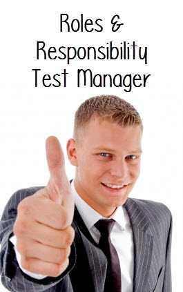 test management 3 jpg
