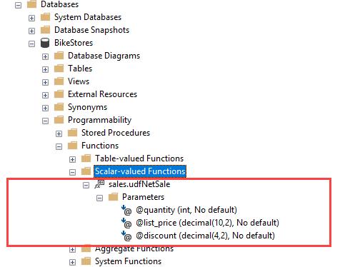 SQL Server Scalar Function png