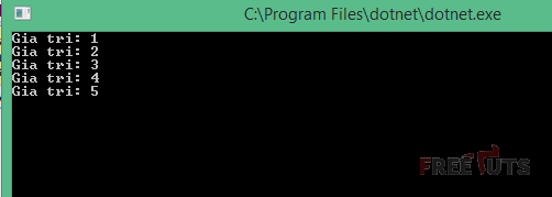 csharp do while ex1 PNG