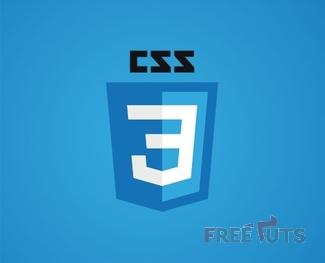 Tìm hiểu object-fit trong CSS3