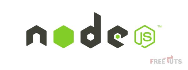 nodejs programming png