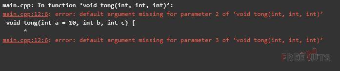 function err1 JPG
