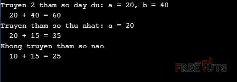 function ex1 JPG