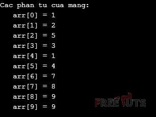 array function ex1 JPG
