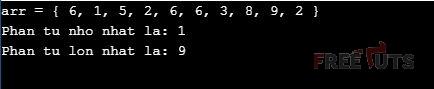 array function ex2 JPG