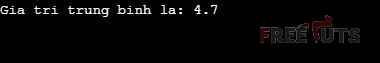 array function ex3 JPG
