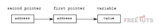 pointer to pointer JPG