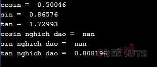 math function JPG
