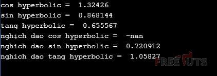 math function p2 JPG