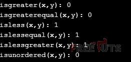 math function p4 JPG