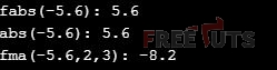 math function p6 JPG