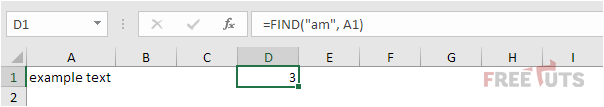 find function png
