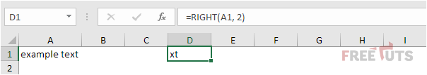 right function png