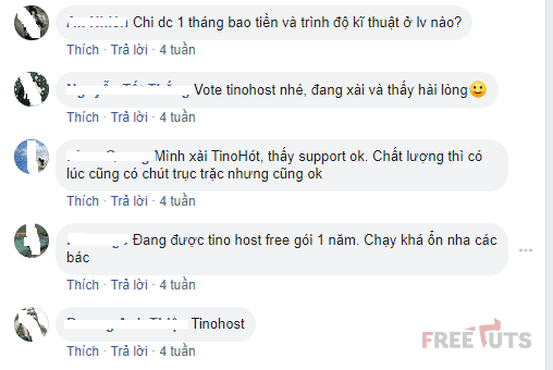 tinohost anh 1 png