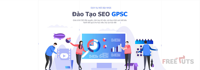 top 10 cty seo 1 png