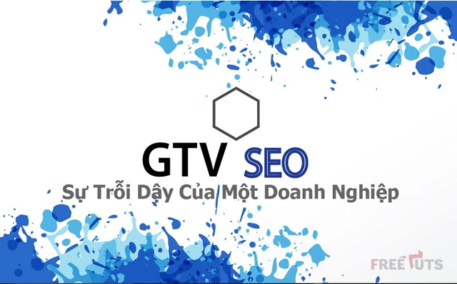 top 10 cty seo 10 png