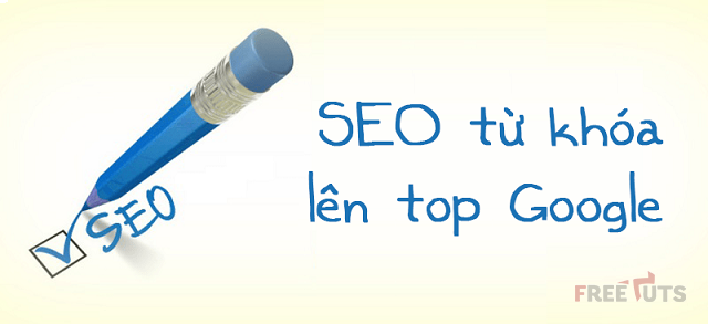 top 10 cty seo 5 png