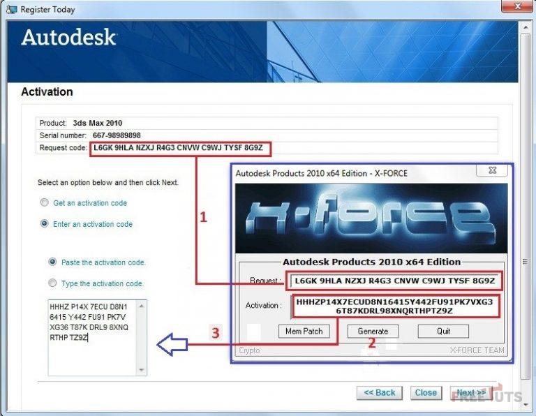 C:\Users\Administrator\Desktop\10-1-768x596.jpg