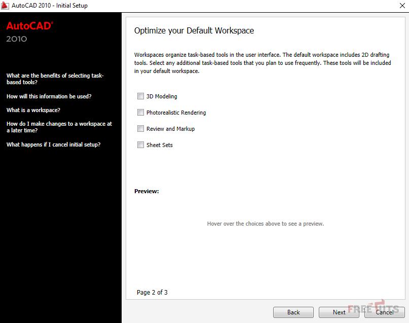 C:\Users\Administrator\Desktop\7.png