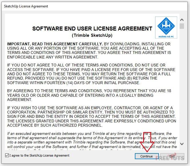 C:\Users\Administrator\Desktop\0910_Download-SketchUp-Pro-201911.jpg